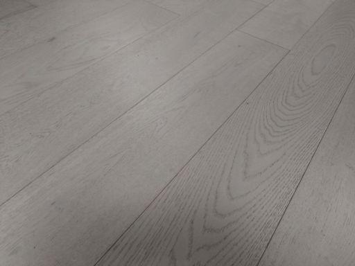 Tradition Engineered Oak Flooring, Natural, Milan Grey, 190x14x1800 mm Image 2