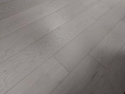 Tradition Engineered Oak Flooring, Natural, Milan Grey, 190x14x1800 mm Image 3