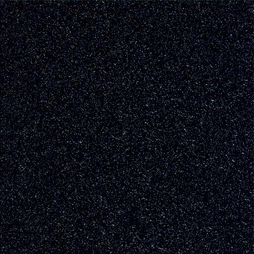 Tradition Luvanto Click Black Sparkle Luxury Vinyl Tiles, 149x4x935 mm Image 2