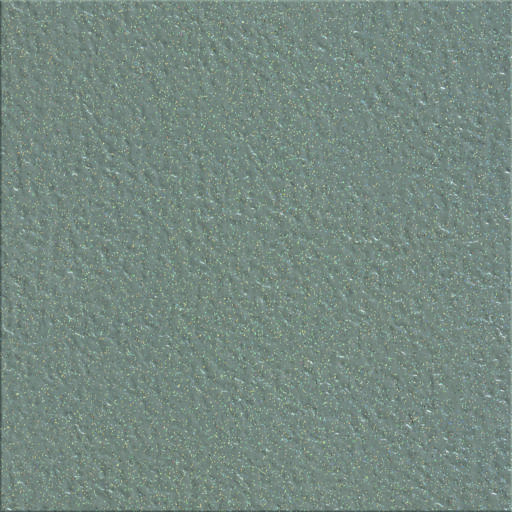Tradition Luvanto Click Grey Sparkle Luxury Vinyl Tiles, 149x4x935 mm Image 2