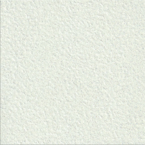 Tradition Luvanto Click White Sparkle Luxury Vinyl Tiles, 149x4x935 mm Image 2