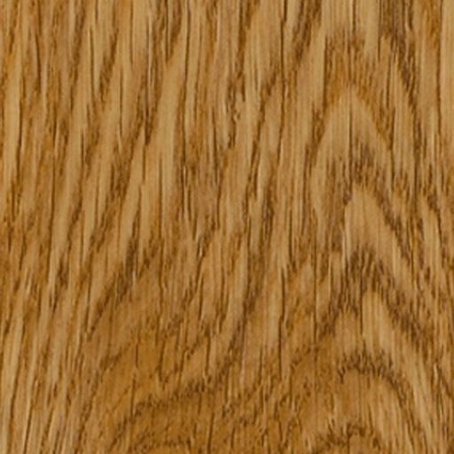 Tradition Luvanto Endure Pro Country Oak Luxury Vinyl Flooring, 181x6x1220 mm Image 2