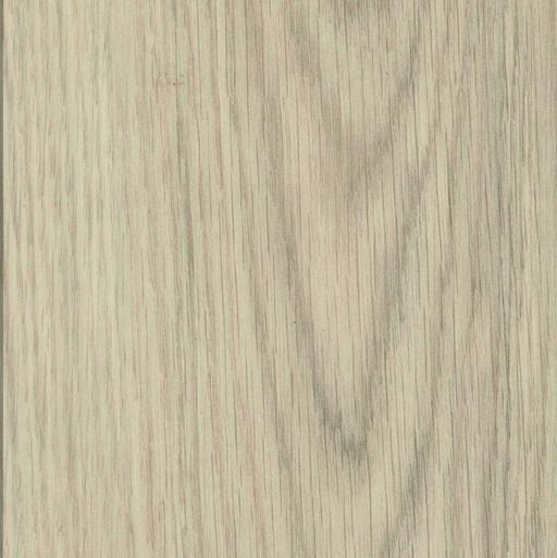 Tradition Luvanto Endure Pro Lakeside Ash Luxury Vinyl Flooring, 181x6x1220 mm Image 3