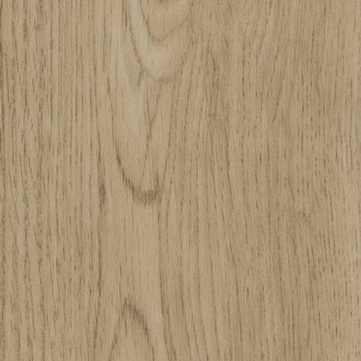 Tradition Luvanto Endure Pro Natural Oak Luxury Vinyl Flooring, 181x6x1220 mm Image 2