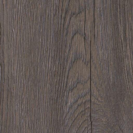 Tradition Luvanto Endure Pro Vintage Grey Oak Luxury Vinyl Flooring, 181x6x1220 mm Image 3