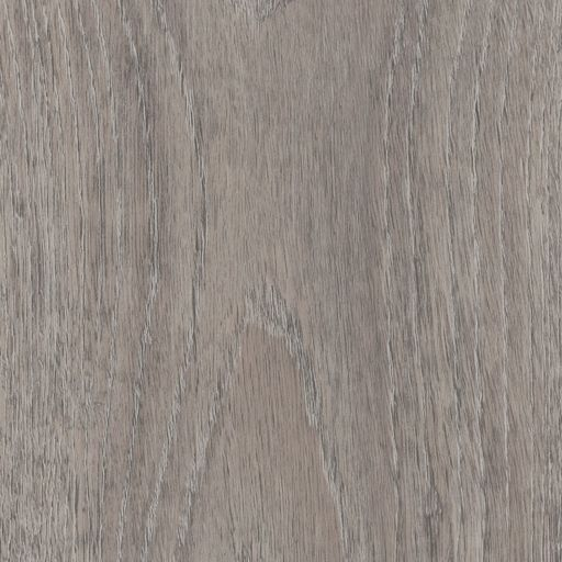 Tradition Luvanto Endure Pro Washed Grey Oak Luxury Vinyl Flooring, 181x6x1220 mm Image 3