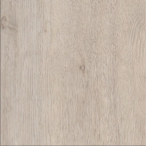 Tradition Luvanto Endure Pro White Oak Luxury Vinyl Flooring, 181x6x1220 mm Image 3