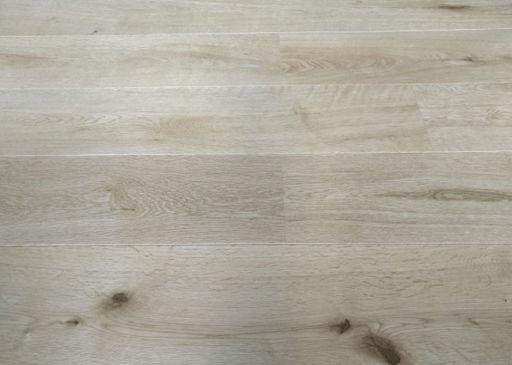 Tradition Oak Engineered Flooring, Brushed, Matt, Lacquered, 190x14x1900 mm Image 1