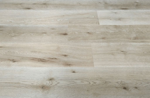 Tradition Oak Engineered Flooring, Brushed, Matt, Lacquered, 190x14x1900 mm Image 2