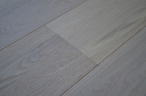 Tradition Raw Oak Engineered Flooring, Natural, Invisible Finish, 190x14x1900 mm Image 2
