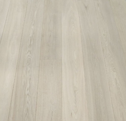 Tradition Unfinished Oak Engineered Flooring, Prime, 190x20x1900 mm Image 1