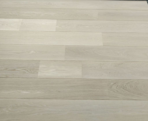 Tradition Unfinished Oak Engineered Flooring, Prime, 190x20x1900 mm Image 2