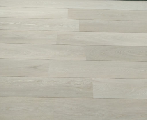 Tradition Unfinished Oak Engineered Flooring, Prime, 190x20x1900 mm Image 3
