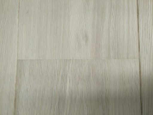 Tradition Unfinished Oak Engineered Flooring, Prime, 190x20x1900 mm Image 4