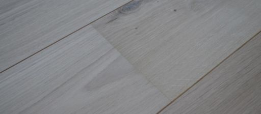 Tradition White Oak Engineered Flooring, Natural, Oiled, 190x14x1900 mm Image 4