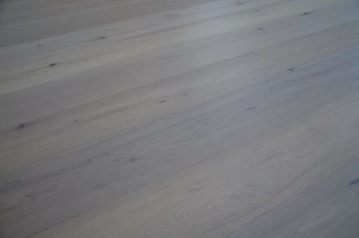 Tradition White Oak Engineered Flooring, Rustic, Oiled, 190x3x15 mm Image 2