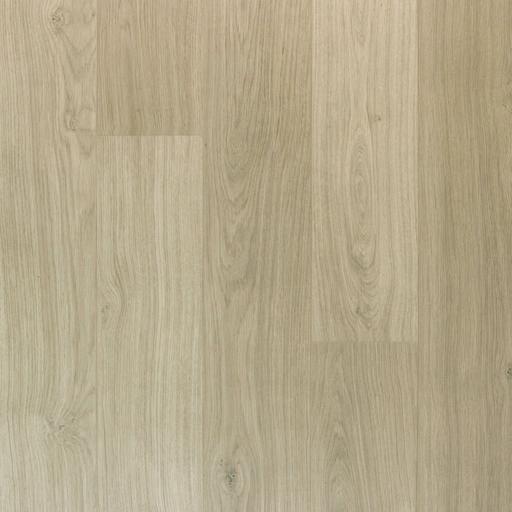 QuickStep ELITE Light Grey Varnished Oak Planks Laminate Flooring 8 mm Image 2