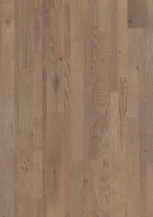 QuickStep Variano Royal Grey Oak Engineered Flooring, Oiled, Multi-Strip, 190x3x14 mm Image 1