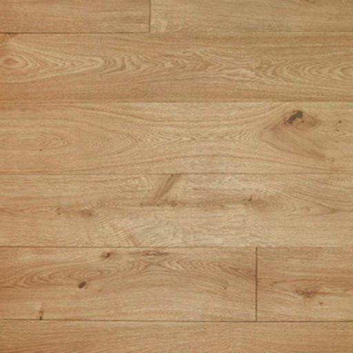 Kersaint Cobb Vie Maison Rustique Nude Engineered Oak Flooring, Brushed, Oiled, 150x4x18 mm Image 1
