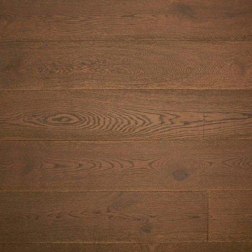 Kersaint Cobb Vie Maison Rustique Cafe Engineered Oak Flooring, Brushed, Oiled, 150x4x18 mm Image 1