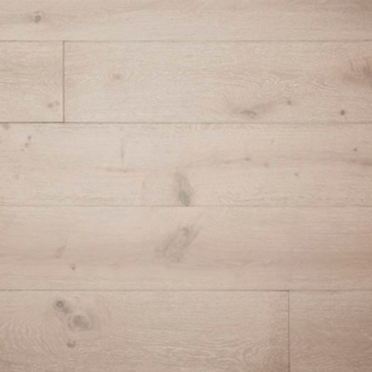 Kersaint Cobb Vie Maison Rustique Blanc Engineered Oak Flooring, Oiled, 190x4x18 mm Image 1
