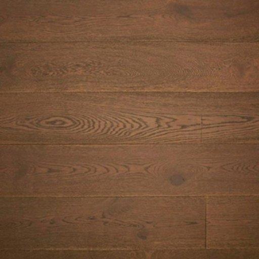 Kersaint Cobb Vie Maison Rustique Cafe Engineered Oak Flooring, Brushed, Oiled, 190x4x18 mm Image 1