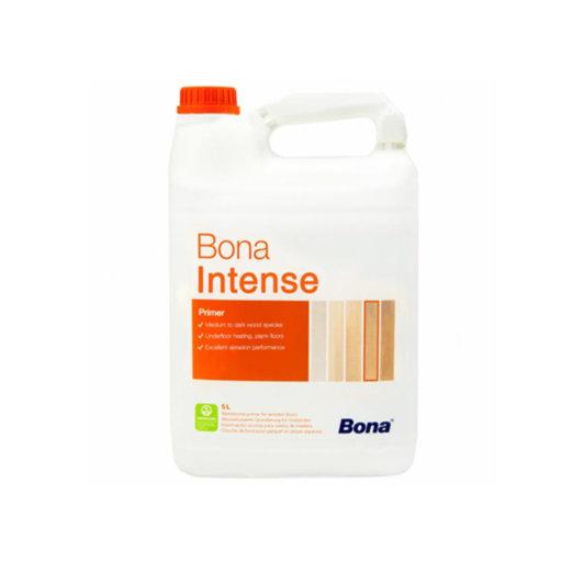 Bona Prime Intense, 5L Image 1