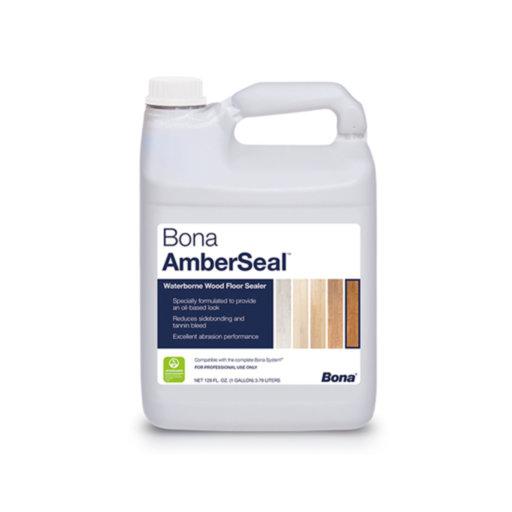 Bona Prime Amberseal 5L Image 1