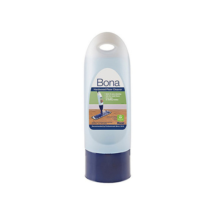 Bona Spray Mop Refill Cartridge, 0.85L Image 1