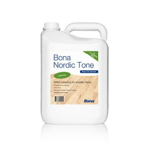 Bona Nordic Tone, 5L Image 1