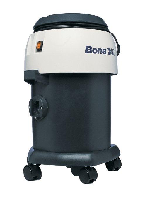Bona S20 Vacuum Cleaner Image 1
