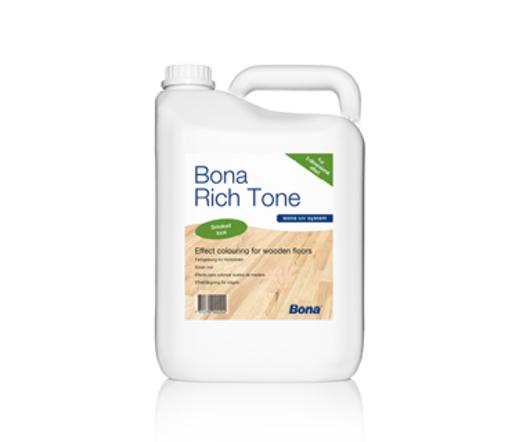 Bona Rich Tone, 5l Image 1