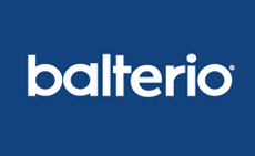 Balterio Flooring Video Tutorials