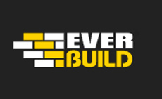 Everbuild Flooring Video Tutorials
