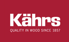 Kahrs Flooring Video Tutorials