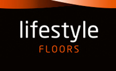 Lifestyle Flooring Video Tutorials