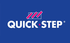 Quick Step Flooring Video Tutorials