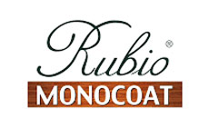 Rubio Monocoat Flooring Video Tutorials
