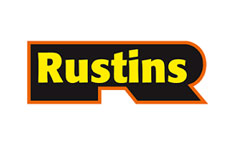 Rustins Flooring Video Tutorials