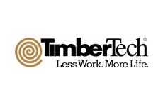 TimberTech Flooring Video Tutorials
