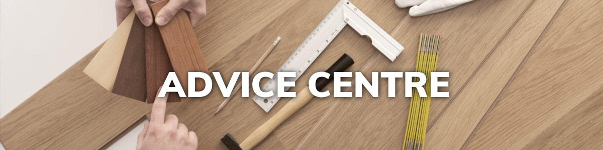 flooring-advice-centre.jpg banner