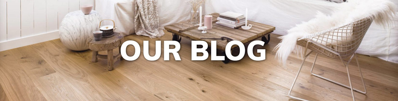 flooring-centre-blog.jpg banner