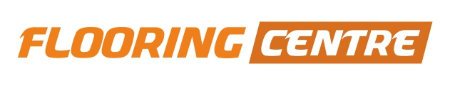 Flooring Centre Logo