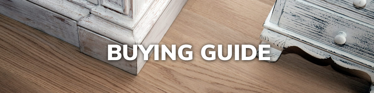 how-to-buy-guide.jpg banner