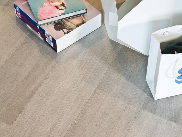 Wooden Flooring Accessories Flooring Supplies By Flooring Centre