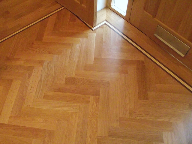 Wooden Flooring Accessories Flooring Supplies By Flooring Centre