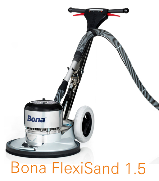 The Best Six Sanding Machines On The Market Flooring Centre