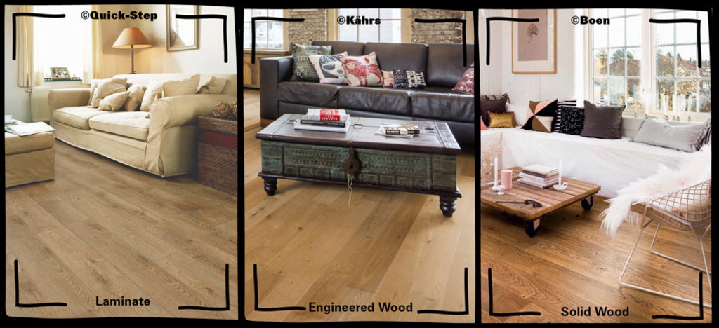 Picking an eco friendly flooring is a smart choice Friendly floors