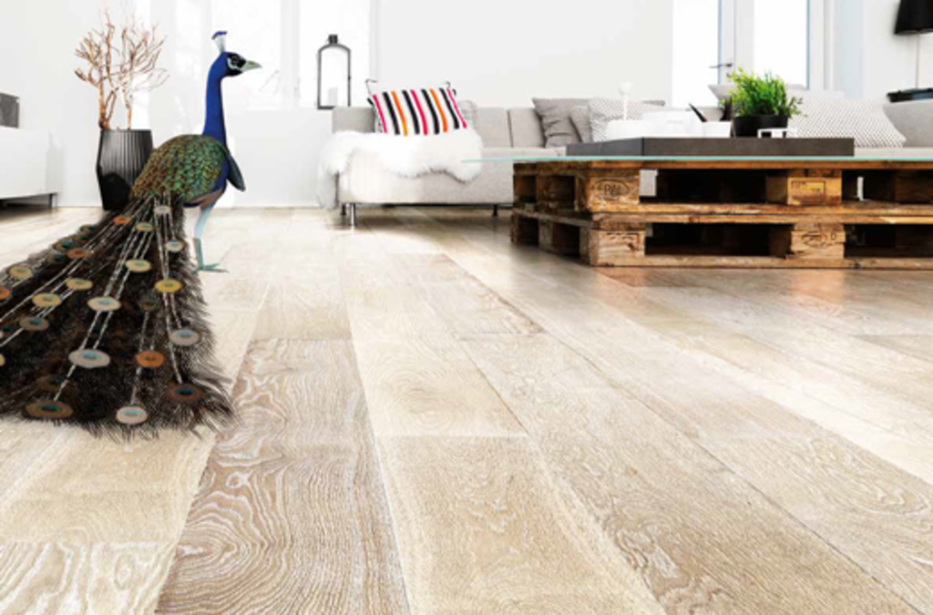and with trends in floor bona inspires concepts floors new styling