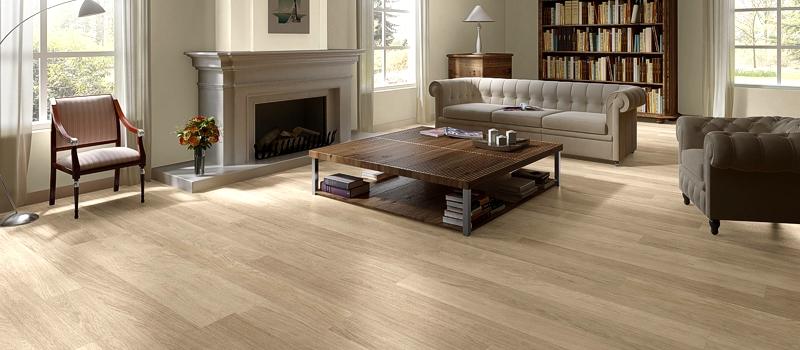Wooden flooring accessories flooring supplies by for Quickstep flooring uk